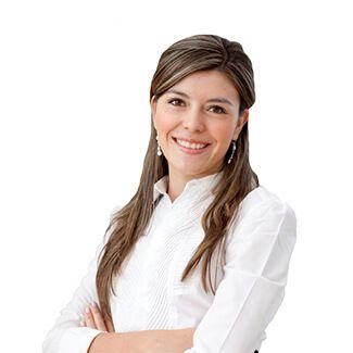 Lara Durson