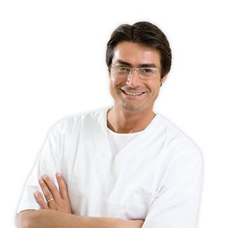 Lars Svanson